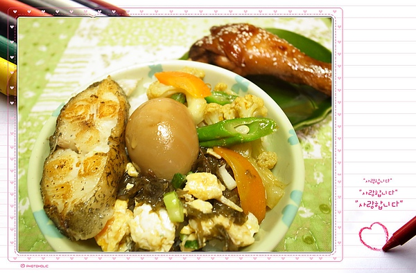 20.Jerry的鱈魚簡餐.jpg