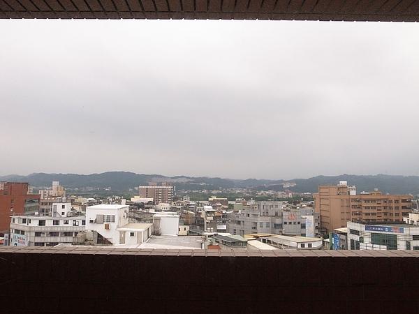 3.病房窗戶外VIEW.jpg