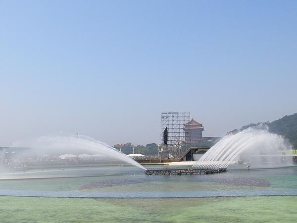 17.噴泉.JPG