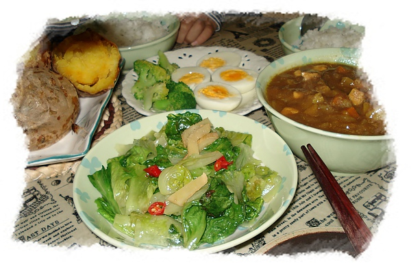 3.咖哩雞餐2-1.jpg