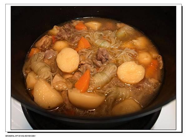 8.一鍋燉煮.JPG