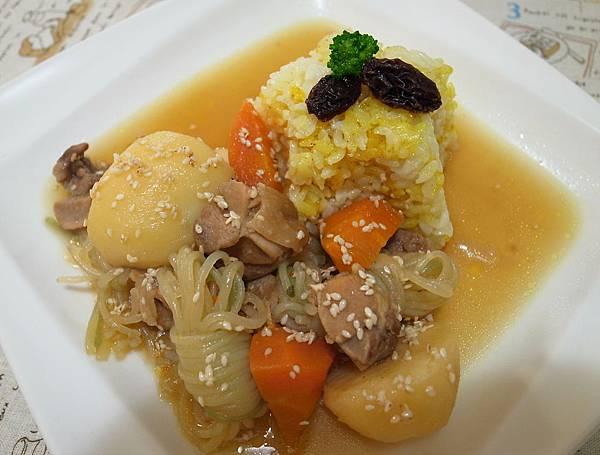 10.媽媽的馬鈴薯燉肉餐.JPG