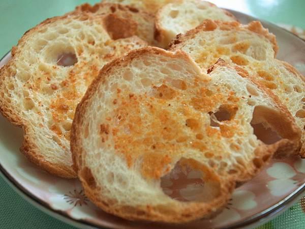 9.香蒜麵包脆片.JPG