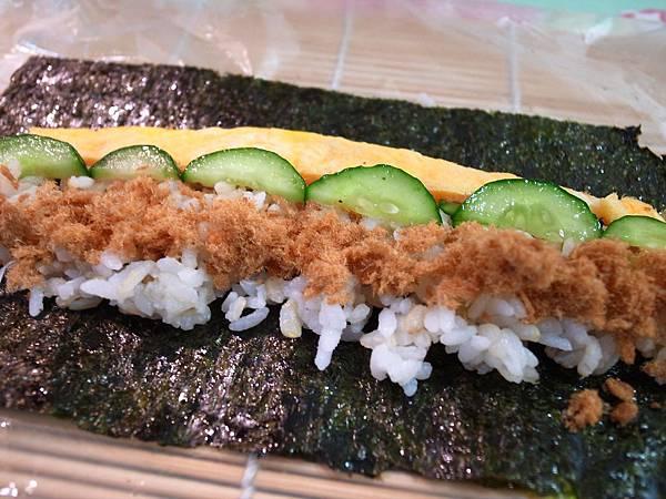 8.海苔壽司.JPG