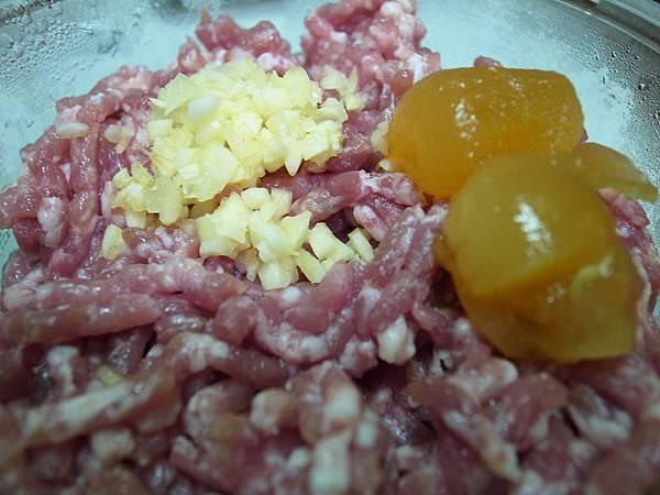 3-1醬冬瓜醃絞肉.JPG