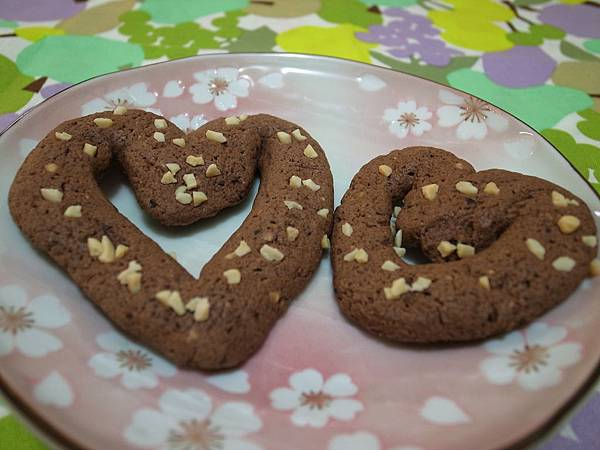 1.可可奶酥餅乾.JPG