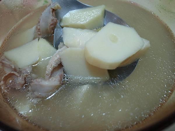 1竹筍排骨湯.JPG