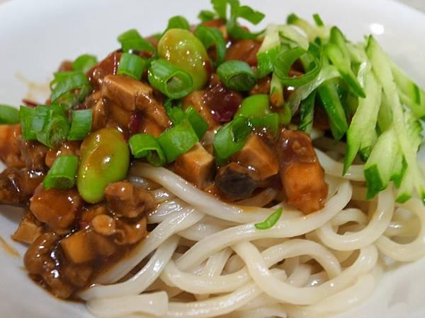 1.八寶肉醬麵.JPG