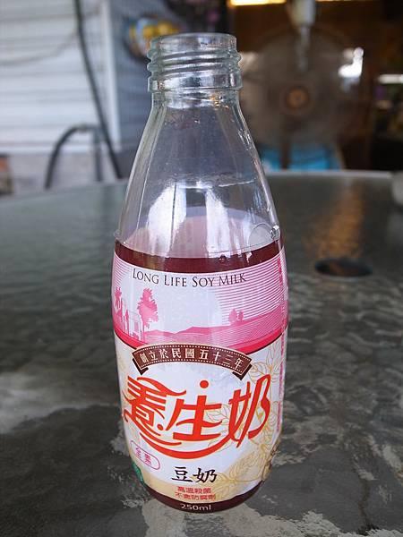 6.豆奶空瓶.JPG
