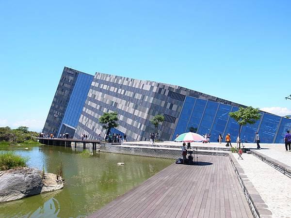 1.蘭陽博物館.JPG