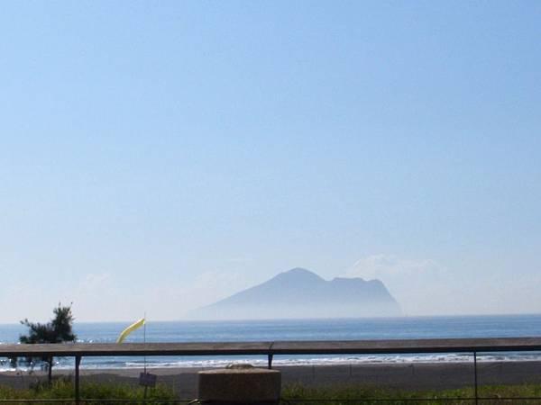 28.清晨的龜,山島.JPG