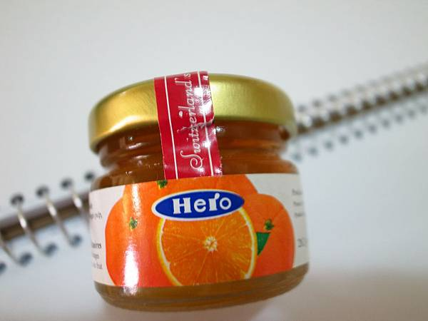 6.Hero桔子果醬.JPG