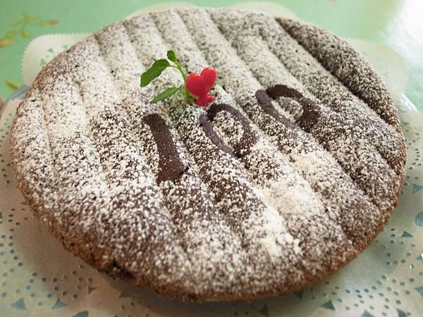 11.桔香巧克力蛋糕.JPG