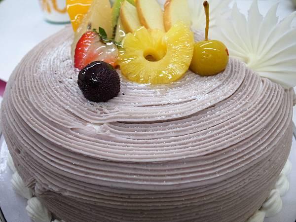 88節快樂蛋糕.JPG