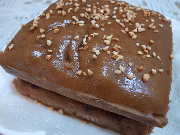 8.紅豆黑糖糕.JPG