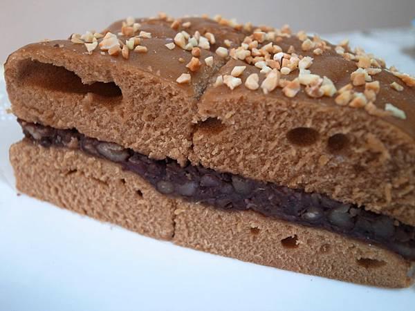 9.美味的黑糖糕.JPG