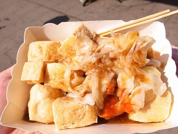 20.一口酥臭豆腐.jpg