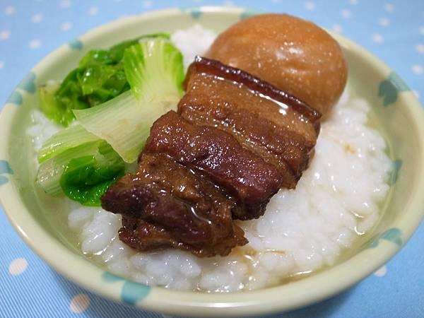 1.曠肉配稀飯.jpg
