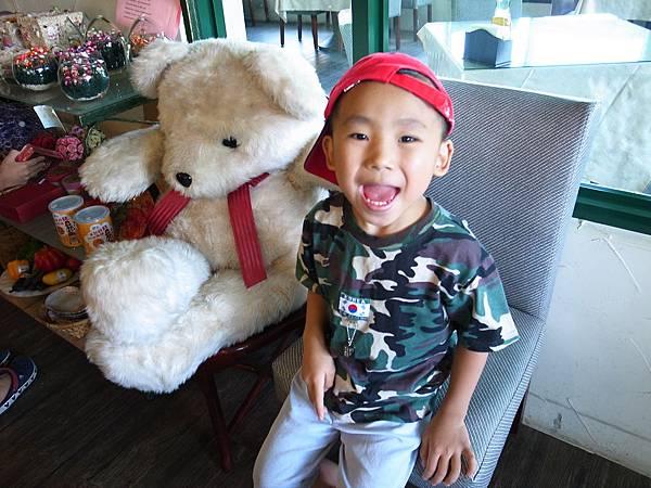 6.Jerry與Bear.jpg