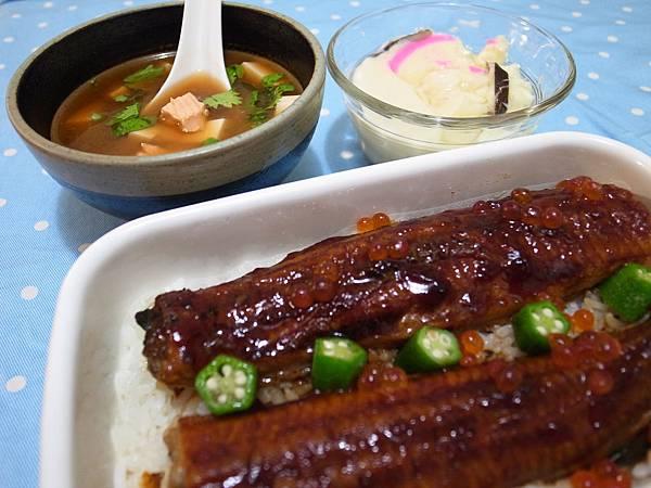 10.這一餐超有日本風味.jpg