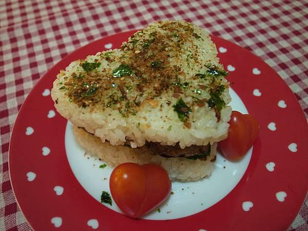 1心型米漢堡.jpg