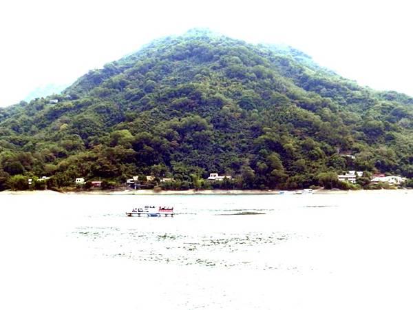 1.薑母島.jpg