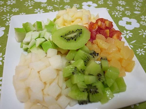 9.綜合水果丁.jpg