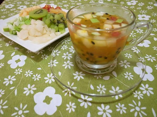 10.水果茶.jpg