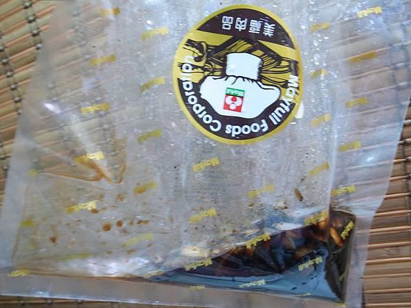 4.醃肉醬料.jpg