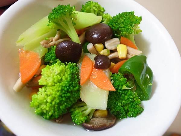 1.蒜油拌青菜.jpg