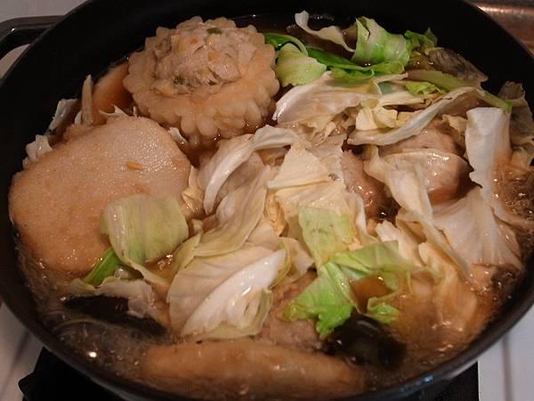 12.青菜最後入鍋煮.jpg