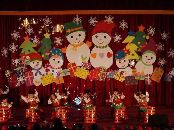 13.巧一聖誕舞會.jpg