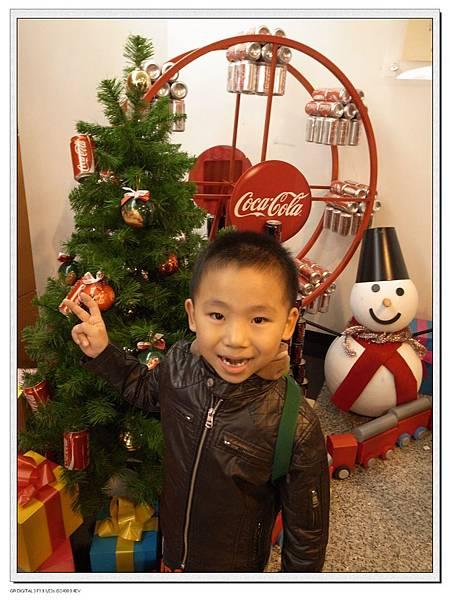 16-1.感受可口可樂的聖誕氣氛.jpg