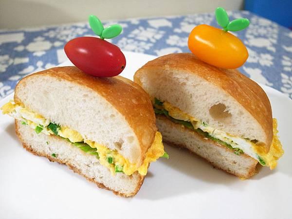18.有聖誕風的早餐.jpg