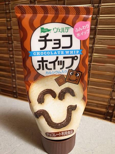 10.巧克力醬.jpg
