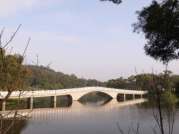 13.映月橋.jpg