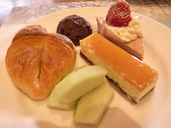 16.下午茶的甜點們.jpg