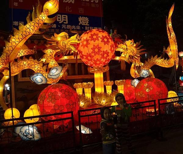 29.滇瀾宮花燈.jpg