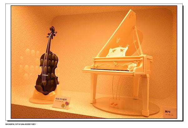 10.巧克力鋼琴小提琴.jpg