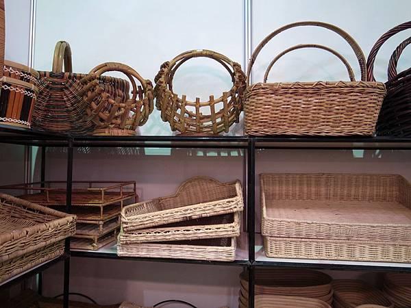 16復活企業的藤籃.竹籃們