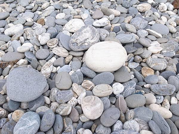 15.美麗的石頭