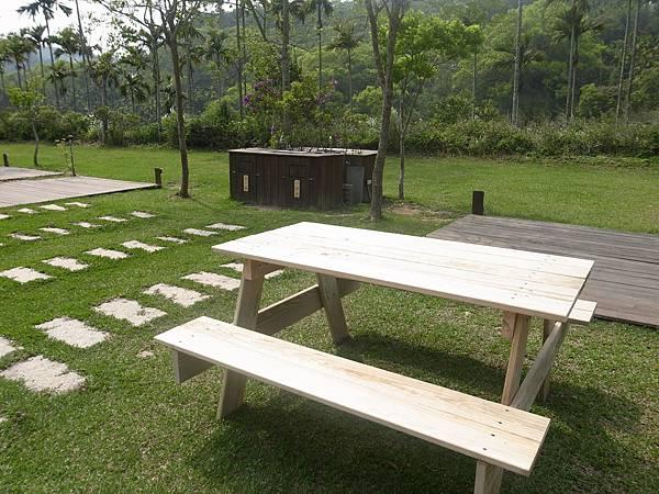 15.木造美營位