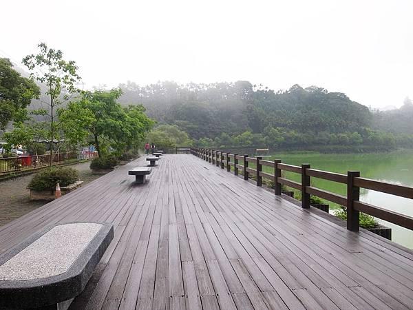 33.木棧觀景台