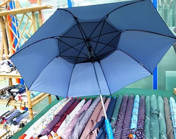 5.涼風傘