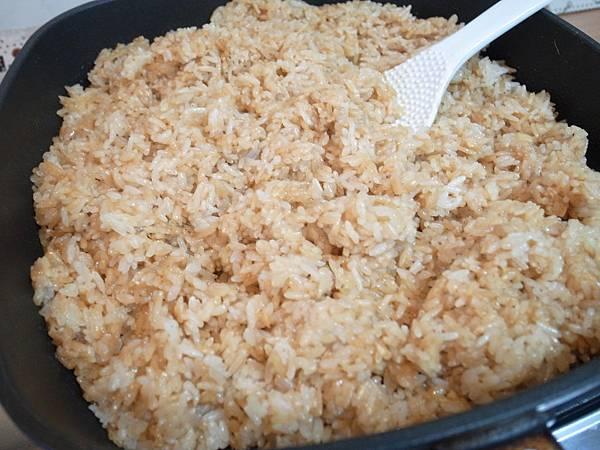 6-2.糯米飯