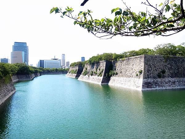 6.護城河