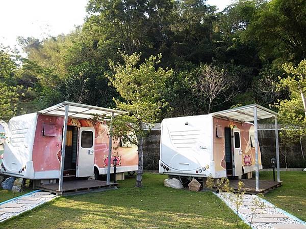 7.露營車