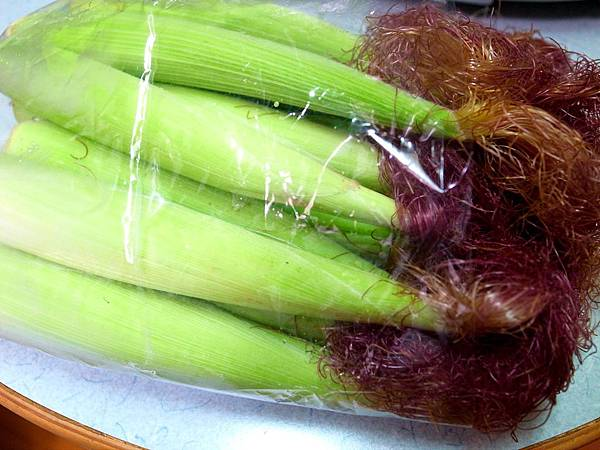 5.志佳園玉米筍