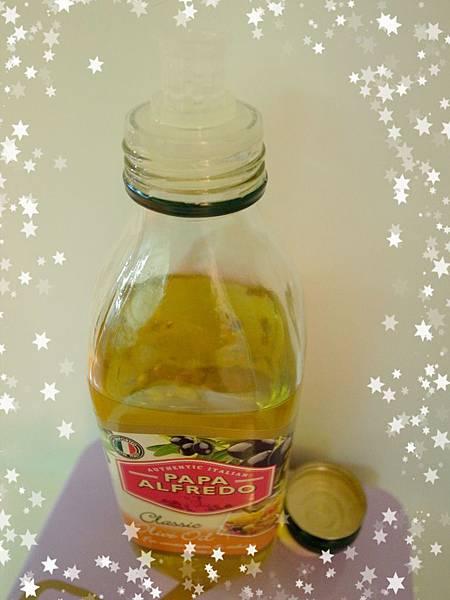 4.伸縮油嘴橄欖油