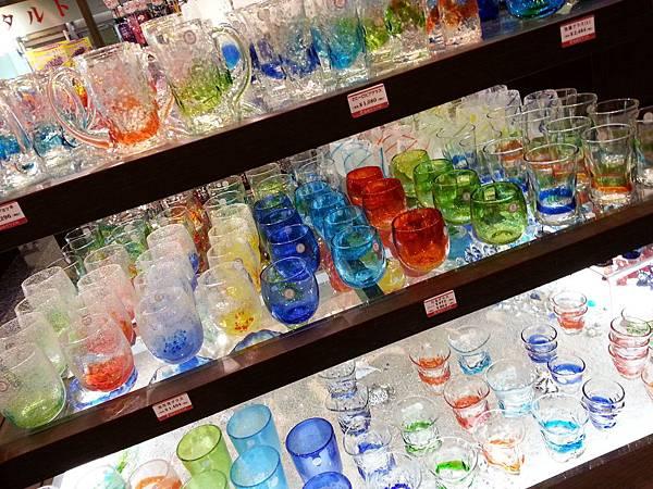 17.沖繩琉瑠杯